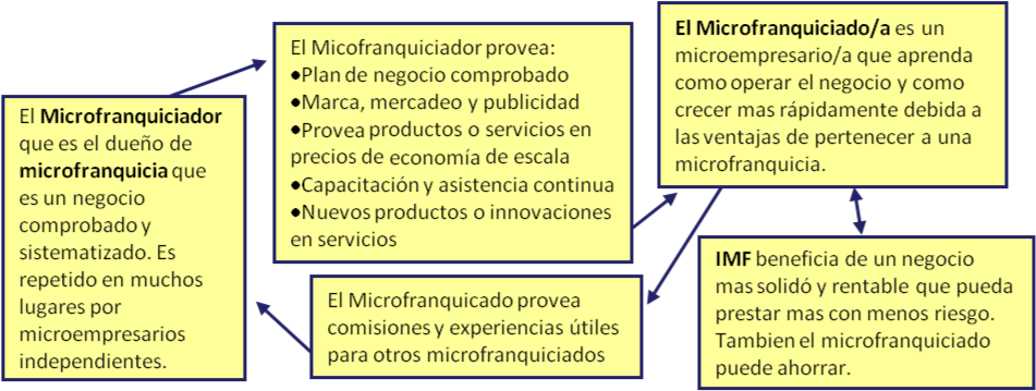 Resource - Microfranchise diagram - SPN
