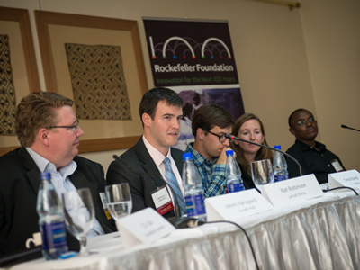 Nairobi-Breakout-Session-SocEntr