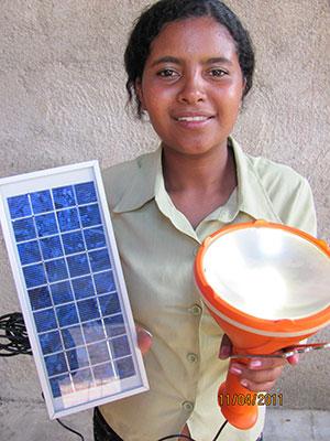 solarwoman