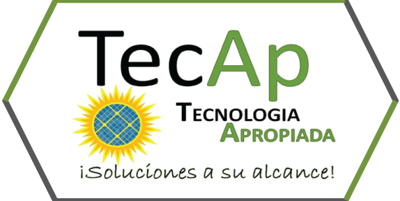 TecAp